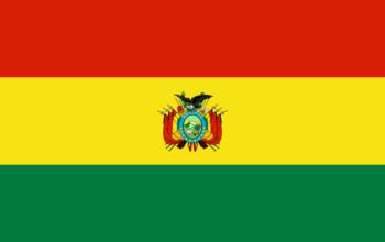 Bolivia kriminaliserer evangelisering